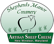 Shepherds Manor Creamery